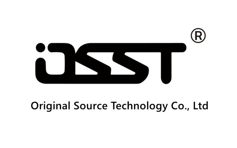 OSST 名牌产品