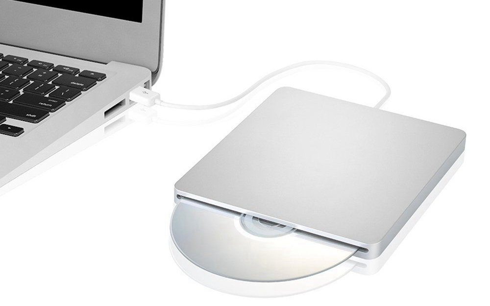 USB 储存装置