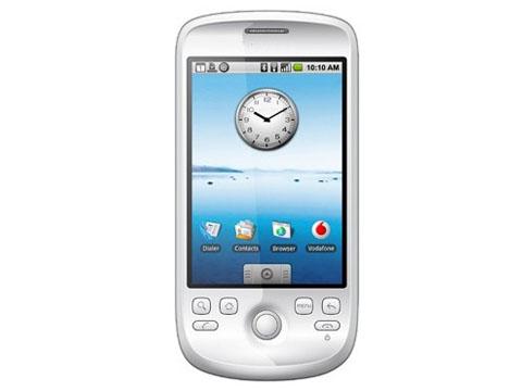 宏达电 HTC