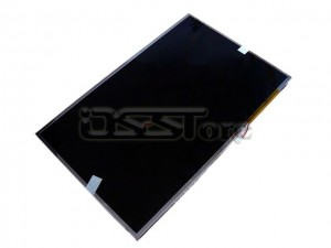 "LCD LED Panel display screen replacement for Apple PowerBook G4 Series Aluminum A1013 A1052 A1085 A1107 A1139 17"" WSXGA 1680x1050"