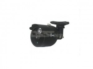 1/3 Sony 480TVL 540TVL 600TVL Color CCD Waterproof Camera 6mm Lens 1pcs Array LED20Meter IR Distance