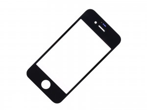 iphone 4 touch