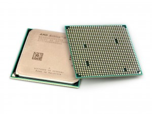 AMD Phenom II X4 945 DeskTop CPU AM3 938 HDX945FBK4DGI HDX945FBGIBOX 125W