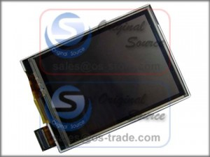 "SONY 3.8"" TFT LCD Panel Display Screen ACX526AKM-7 60H00026-00"