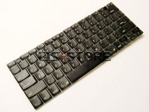 "Keyboard replacement for Apple PowerBook G4 15"" 15.2"" Titanium DVI Mercury Onyx A1001 A1025 M5884 M8407 Multi Language Black"