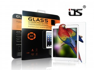 OS Anti Blu-RayTempered Glass for Apple iPad Mini