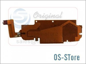 Antenna Flex Ribbon Cable Signal Replacement for apple iPhone 3GS