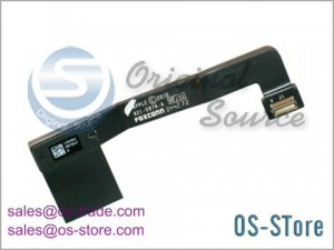 Proximity Sensor Flex Cable Replacement for apple iPad 1st 821-0974-A