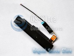 Left Antenna Flex Cable Replacement for apple The New IPad 3