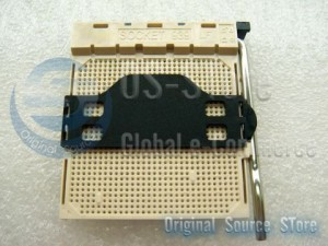 AMP Socket 939pin CPU Base BGA Connector Holder for AMD Desktop Processor Sempron Athlon 64 x2