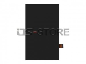 "4.7"" IPS LCD Display Screen Panel Replacement for Xiaomi Hongmi"