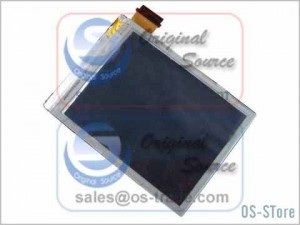 "2.8"" LCD Display Screen Panel Replacement for Dopod P800 P810 Orange SPV M650 M700"