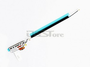 Wifi Bluetooth Antenna Signal Ribbon Flex Cable Replacement for apple iPad 4 4th