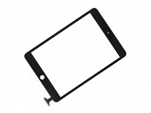 IPad Mini 2 2nd Touch