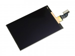 iPhone 4 4G LCD