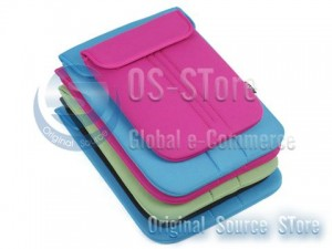 """13"""" 13.0"""" 13.1"""" 13.3"""" Laptop PC soft Liner Bag sleeve Cover Case Pouch for Apple Acer Asus Dell HP Compaq IBM Lenovo Samsung Sony Toshiba Fujitsu"""