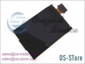 1.8'' LCD Display Screen Panel Replacement for Nokia 5070 5200 6101 6060 6070 6080 6085 6125 6151 7360