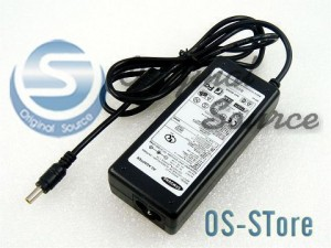 OEM Samsung 60w AC Power charger supply adapter R508 R610 R710 P26 P27 P28 P28G P29