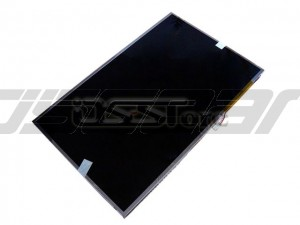 "6"" LCD LED Panel display screen replacement for Asus Tablet PC Eee Pad Slider SL101"