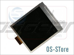 """2.4"""" LCD Display Screen Panel Replacement for BlackBerry 7100i"""