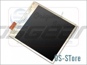 """2.6"""" LCD Display Screen Panel Replacement for BlackBerry Pearl 8100 8110 8120 8130"""