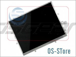 "9.7"" LCD Display Screen Panel Replacement for apple IPad 1st A1219 MB292LL/A MB293LL/A MB294LL/A"