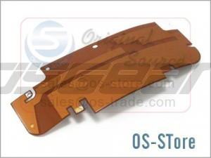 Antenna Ribbon Flex Cable Replacement for iPhone 3G 821-0583-A