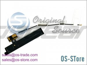 Wifi Antenna Signal Flex Cable Replacement for apple iPad 2