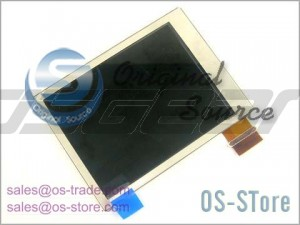 "2.8"" LCD Display Screen Panel Replacement for HTC Touch P3450 T-Mobile MDA Vodafone VPA"