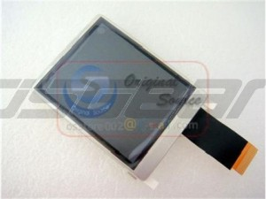 "Sony 2.2"" TFT LCD Display Screen Panel ACX506AKP 60H00009-00"