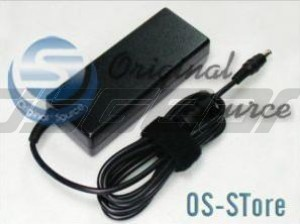A+ Genuine AC Power charger supply adapter 60w 19v 3.16a 5.5*2.5 mm for GateWay