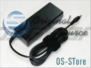 OEM HP Compaq GateWay MSI AC Power charger supply adapter 60w 19v 3.16a 5.5*2.5