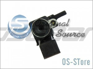 8 MP Rear Back Camera with Flash Flex Cable Replacement Module Part for apple IPhone 4GS 4S