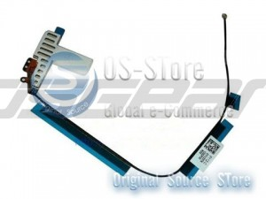 Wifi Signal Antenna Flex Ribbon Cable Replacement for apple iPad Mini