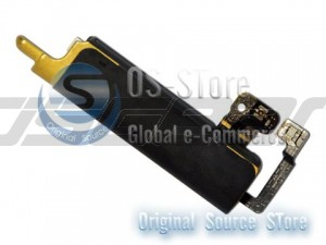 Left Signal Antenna Flex Ribbon Cable Replacement for apple iPad Mini