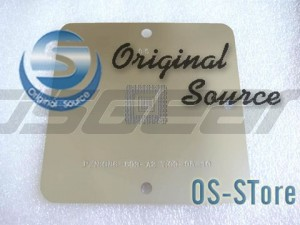 75 80 90 100 mm nVidia G86 603 630 A2 Small reballing soldering template stencil BGA IC chipset