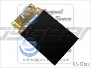 "2.8"" LCD Display Screen Panel Replacement for O2 XDA Serra T-Mobile MDA Vario IV"