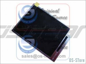 "2.8"" LCD Display Screen Panel Replacement for HTC Wings S730 SoftBank X03HT O2 XDA Atmos"