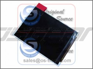 "LG 2.4"" TFT LCD Panel Display Screen IM240DBN3A 60H00088-00M"