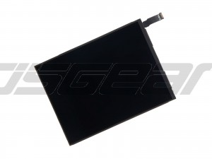 IPad mini 2 2nd LCD