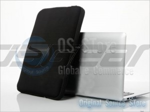 "13"" Laptop inner bag"