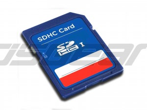 OEM Generic 32MB SD SDHC SecureDigital Memory Card for Mobile Phone Digita Camera Tablet PC Mid Video TV Game