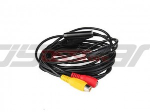 30M USB Cable Wire Waterproof Inspection Snake Camera 4PCS Led Endoscope Cam