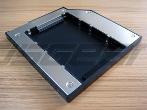 12.7mm 2nd IDE HDD Caddy